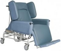 Aircomfort Maxi Deluxe Bed Chair
