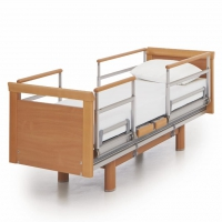 Volker 3080 Bed