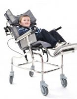 Osprey Infant Tilt In Space Cradle