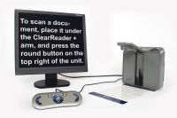 Clearreader+