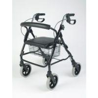 Mobility Care Aluminium Rollator