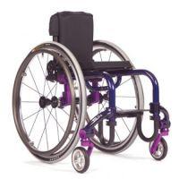 Tilite Twist Paediatric Wheelchair