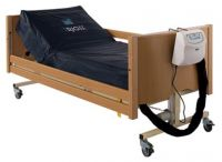 Trio 2 Dynamic Mattress System