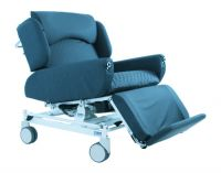 Sertain Bariatric High Dependency Care Chair