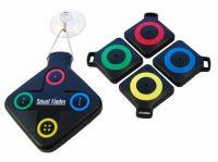 Smartfinder Locator V3