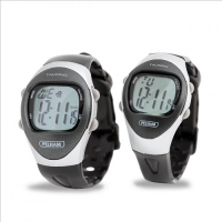 Digital Talking Atomic Watch