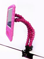 Flexzi 3 Ipad Mounting Arm