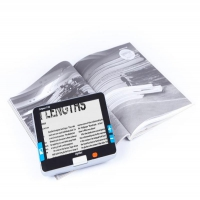 Compact 7 Hd Video Magnifier