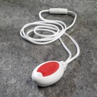 Lifeline Vi Alarm System