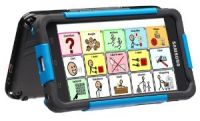 Nova Chat 5 Communication Device