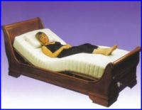Oro Advanced Sleep System