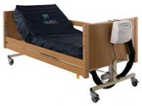 Plus 2 Dynamic Mattress System