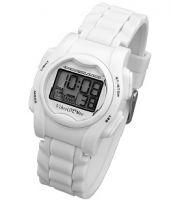 Vibralite Mini Vibrating Watch Alarm