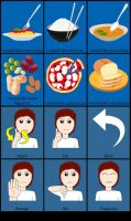 Virginia Communication App