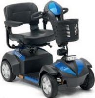 Drive Envoy Class 2 Mobility Scooter