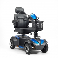 Drive Envoy 8 Plus Mobility Scooter
