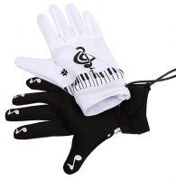 Sensory Musical Gloves