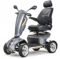 Vita Midi 4 Mobility Scooter