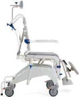Aquatec Ocean Dual Vip Shower Chair