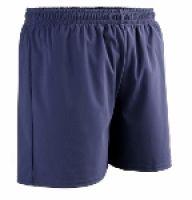 Kes-vir Mens Swim Shorts