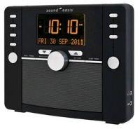 Sound Oasis S5000 Tinnitus Relaxer