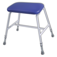 Bariatric Perching Stools