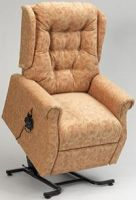 Dallas Rise Recline Chair