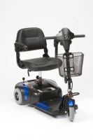 Prism 3 Mobility Scooter
