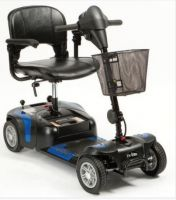 Prism 4 Mobility Scooter