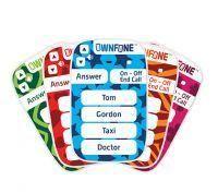 Ownfone