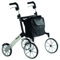 Lets Go Out Rollator