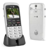 Doro Phoneeasy 520x Mobile Phone