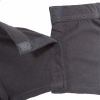Mens Side-opening Underwear Pack