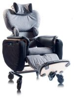 Comfee Seat