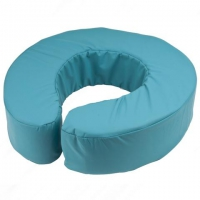 Harley Luxury Padded Toilet Seat Raiser