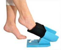 Sock Aid Slider