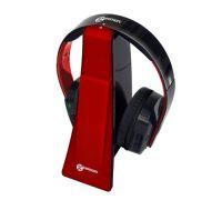 M496 Cl7400 Tv Headphones
