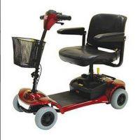 Corella Mobility Scooter