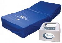 Theraflo Low Air Loss Pressure Care Mattress
