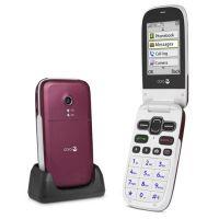 Doro Phoneeasy 621 Mobile Phone