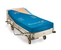 Permaflex Plus Advance Pressure Relief Mattress