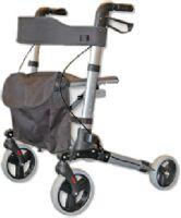 City Walker Lightweight Folding Walking Aid