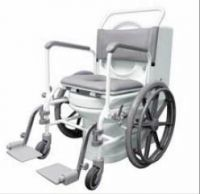 Aquamaster C Clos-o-mat Shower & Toileting Chair