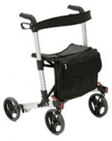 Compact Easy Rollator