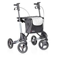 Topro Troja 2g Rollator Premium