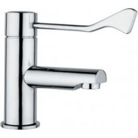 Inta Contemporary Sequential Spray Tap