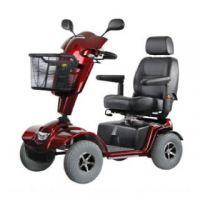 Granada Mobility Scooter