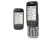 Doro Phoneeasy 740 Smartphone