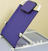 Adjustable Backrest For Bed
