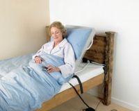 Homecraft Pillow Lifter
